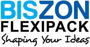 http://logo