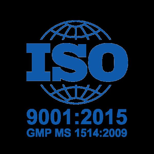 ISO-XL